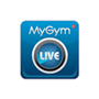 My Gym Live - designed and developed by Volta Web Design Kelowna